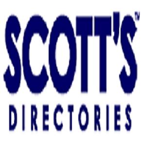 Avatar - Scott's Directories