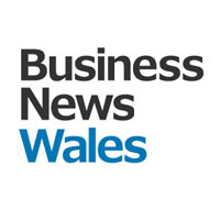Avatar - Business News Wales