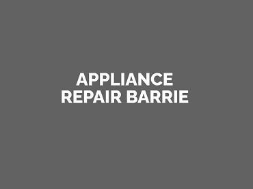 Avatar - Appliance Repair Barrie