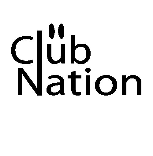 Avatar - Club Nation