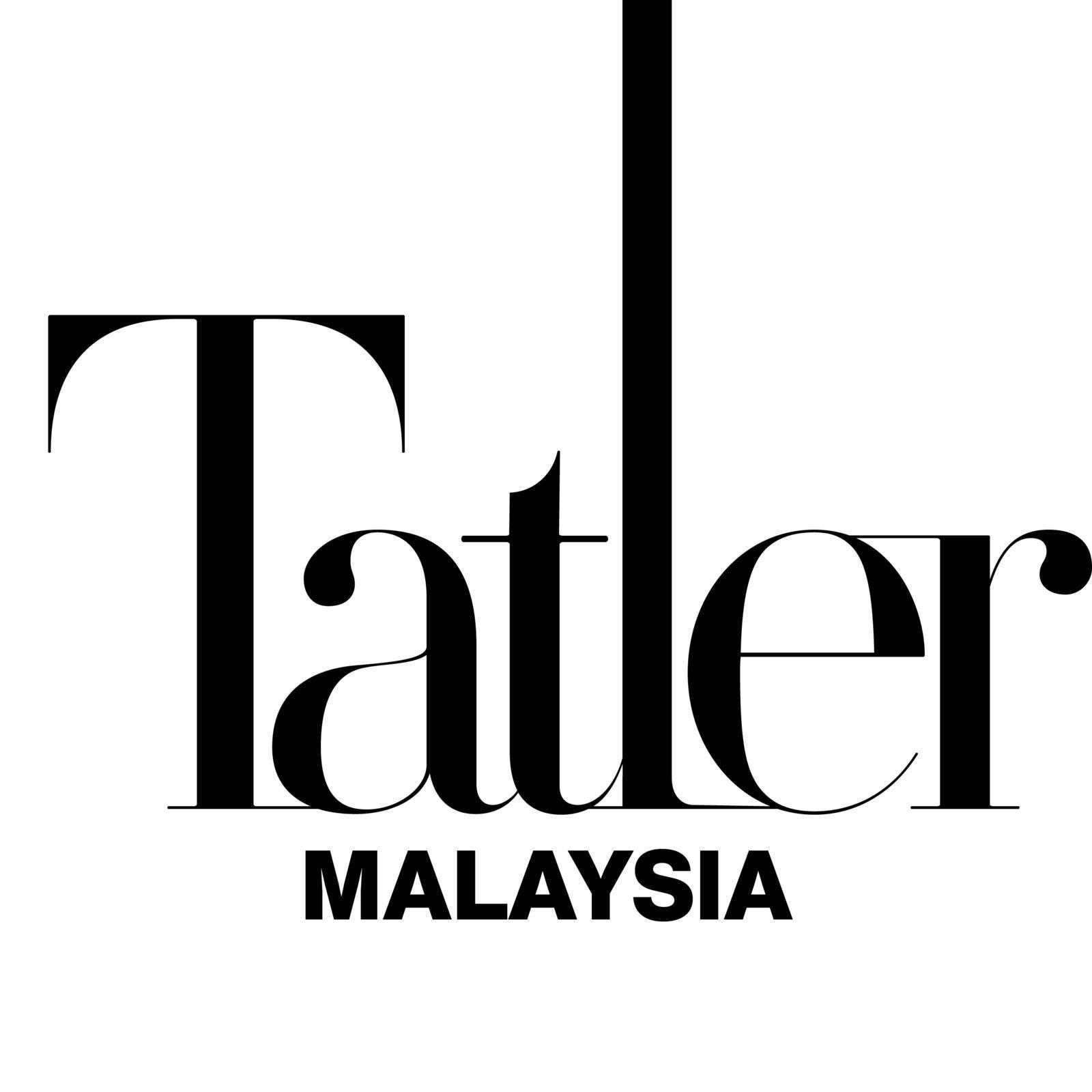 Avatar - Tatler Malaysia