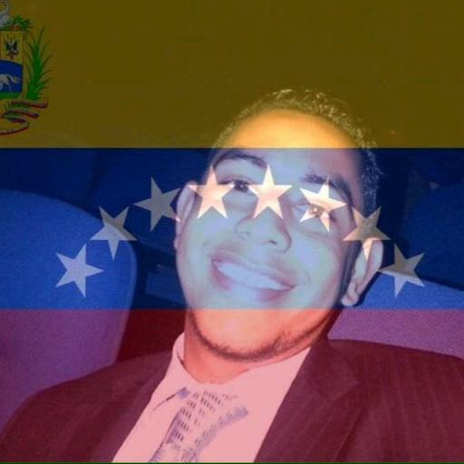 Avatar - Edgar Avila