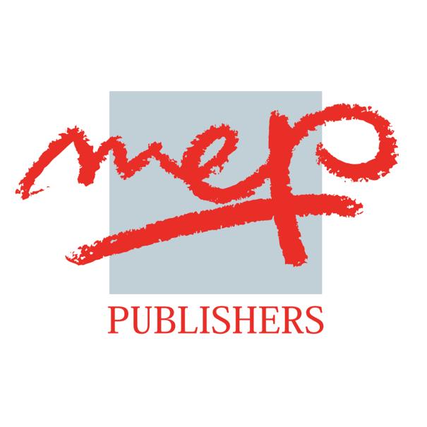 Avatar - MEP Caribbean Publishers