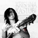 Avatar - Krishna Kastubi