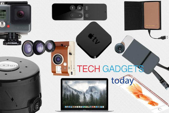 Avatar - Tech Gadgets Today