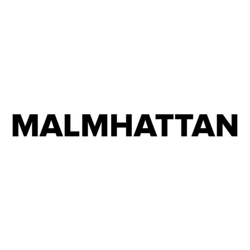 Avatar - Malmhattan