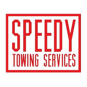 Avatar - Yakima Speedy Towing Services
