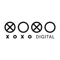 Avatar - XOXO Digital