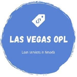Avatar - Las Vegas OPL