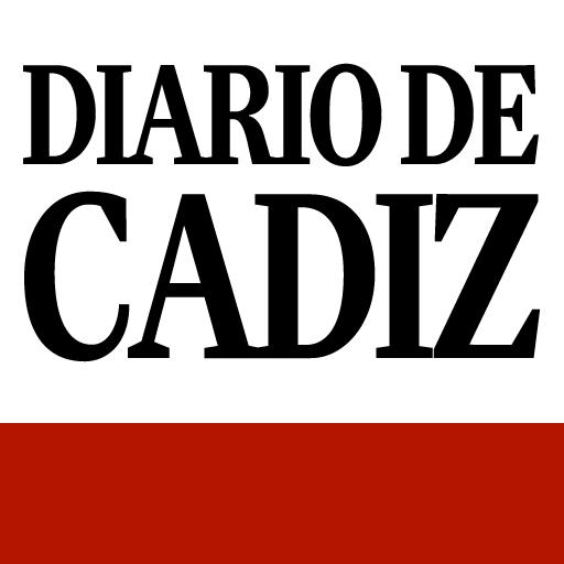 Diario de Cádiz - cover