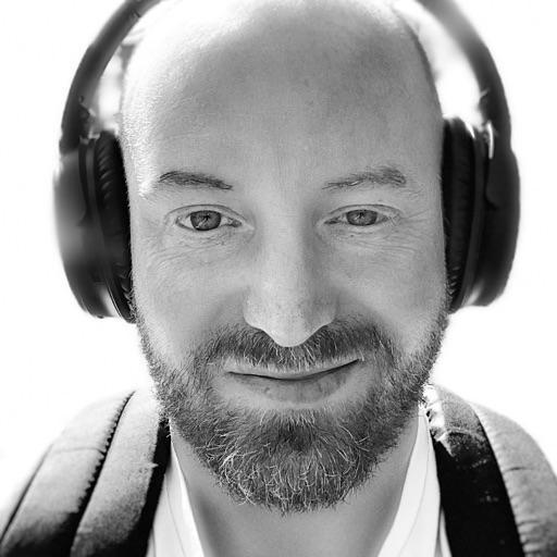 Avatar - Johny Byrne