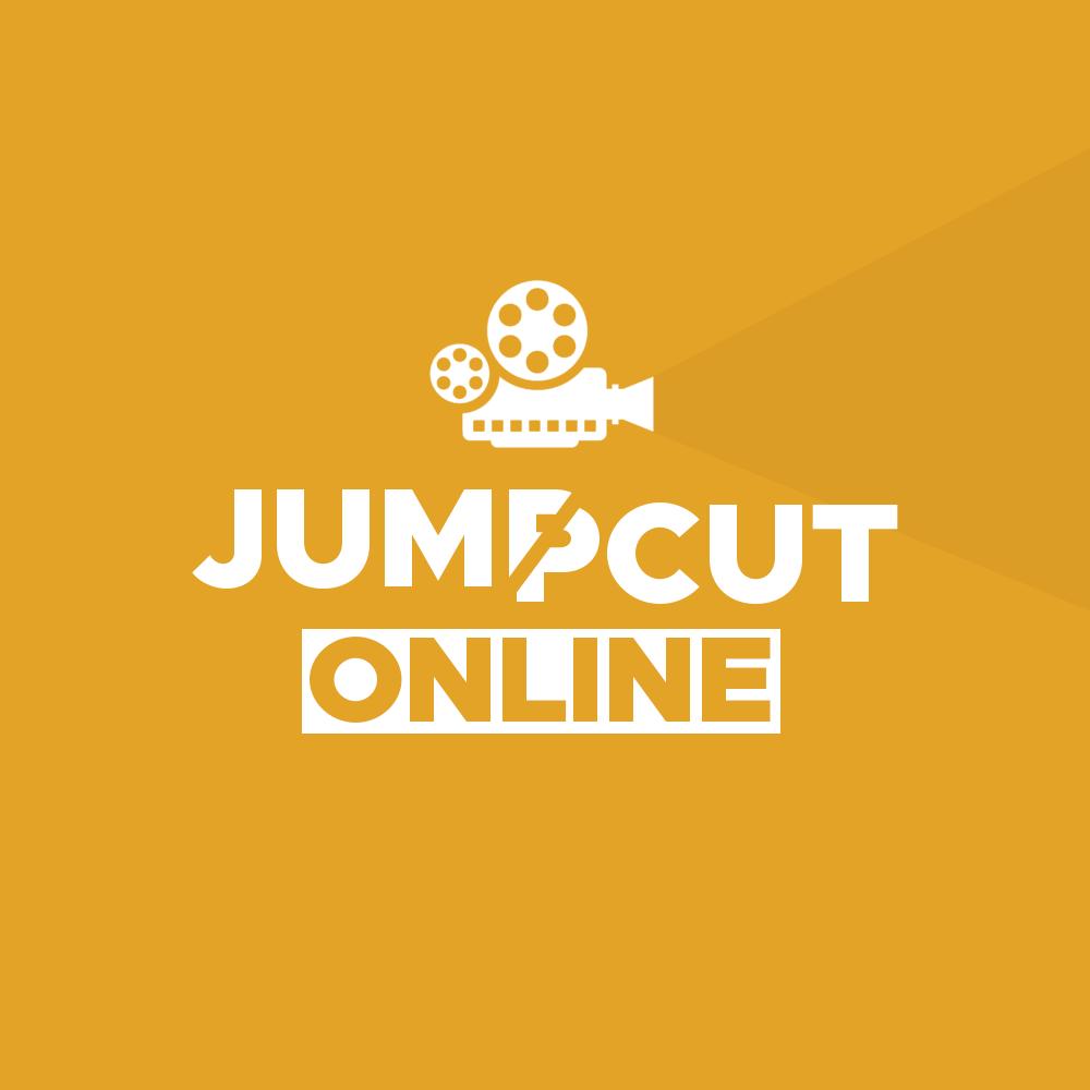 Avatar - JUMPCUT ONLINE