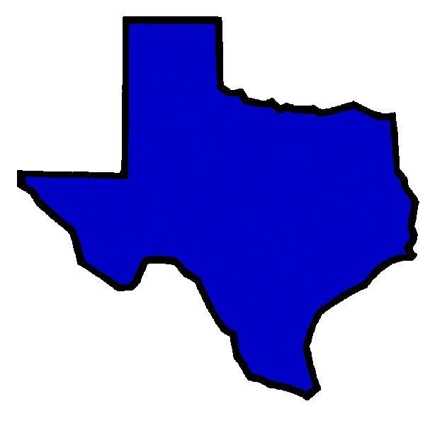 Avatar - Living Blue in Texas
