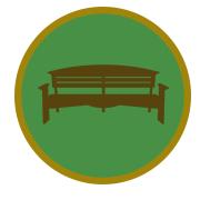 Avatar - Best Outdoor Bench