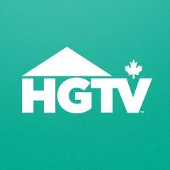 Avatar - HGTV Canada