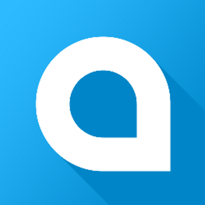 Avatar - Appszoom Magazine