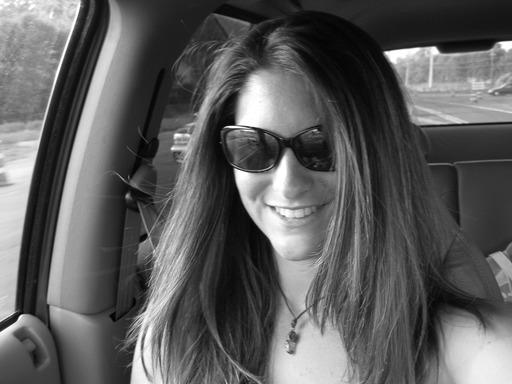 Avatar - Kimberly Lyons