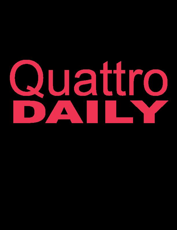 Avatar - QuattroDaily