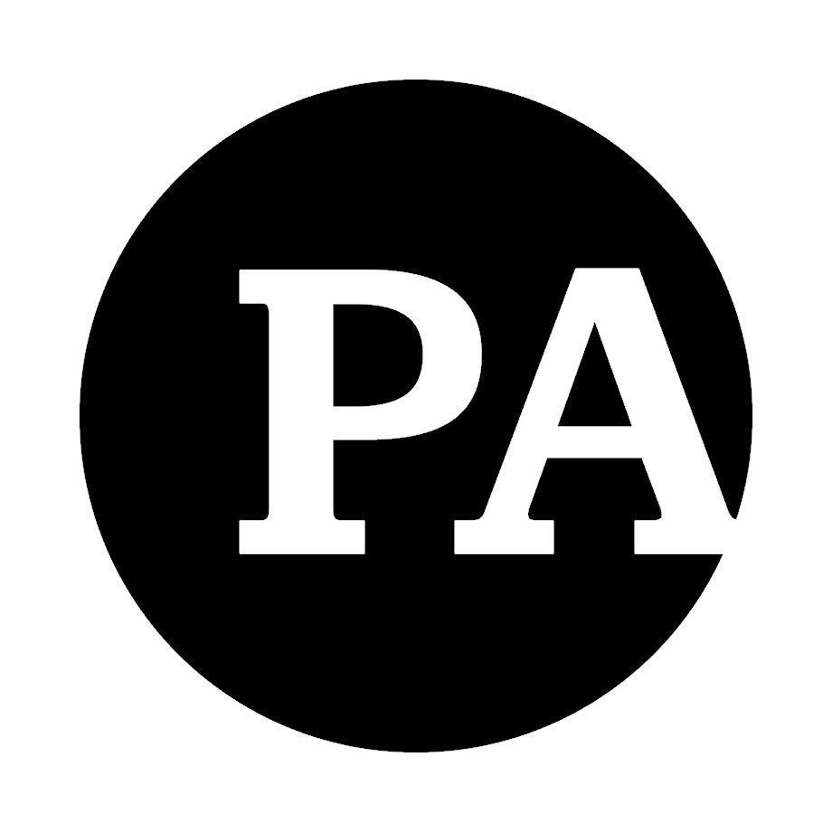 Avatar - Spotlight PA