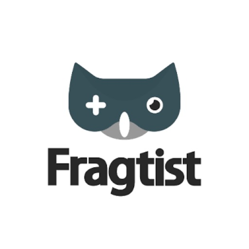 Avatar - Fragtist