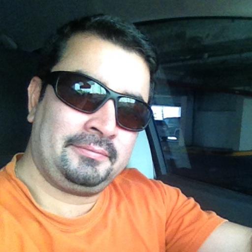 Avatar - Erick Javier