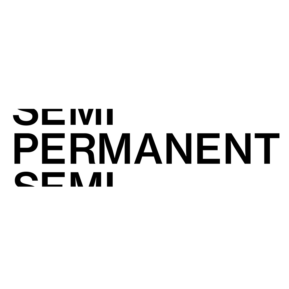Avatar - Semi Permanent