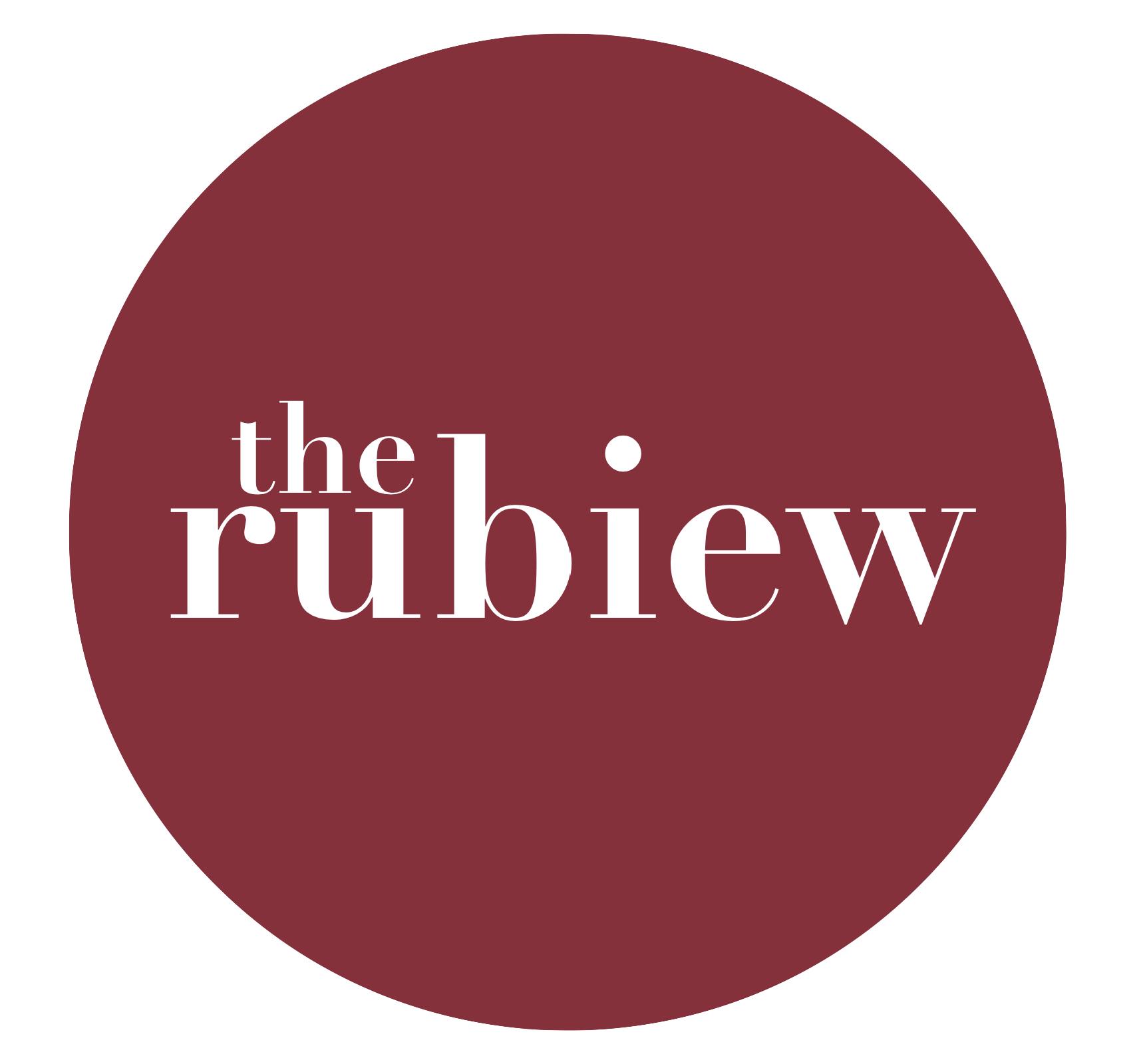 Avatar - the rubiew