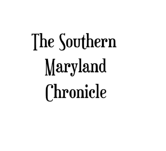 Avatar - The Southern Maryland Chronicle