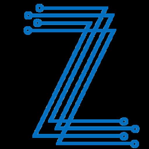 Avatar - Zivallo