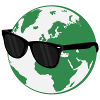 Avatar - Globe Styles