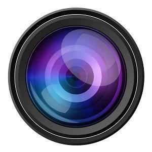 Avatar - Camera Times