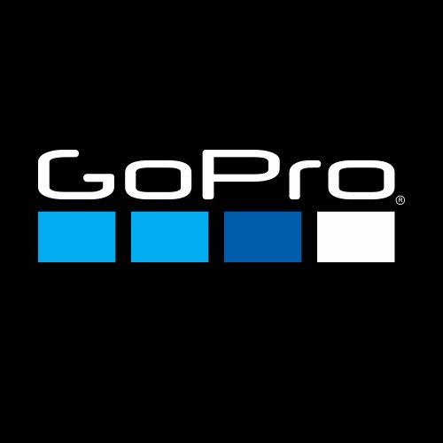 Avatar - GoPro
