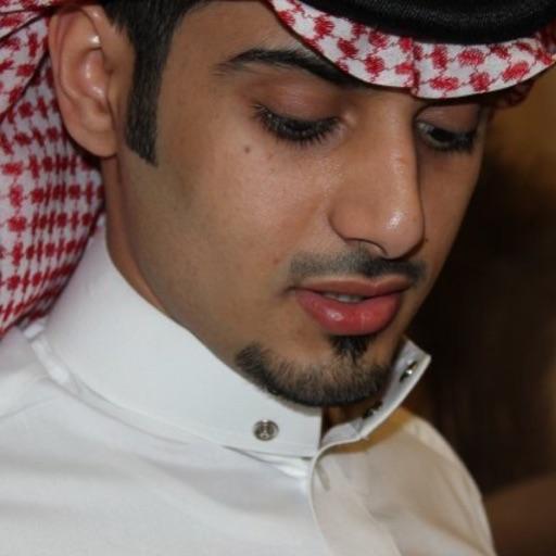 Avatar - Ibrahim AlGhafes