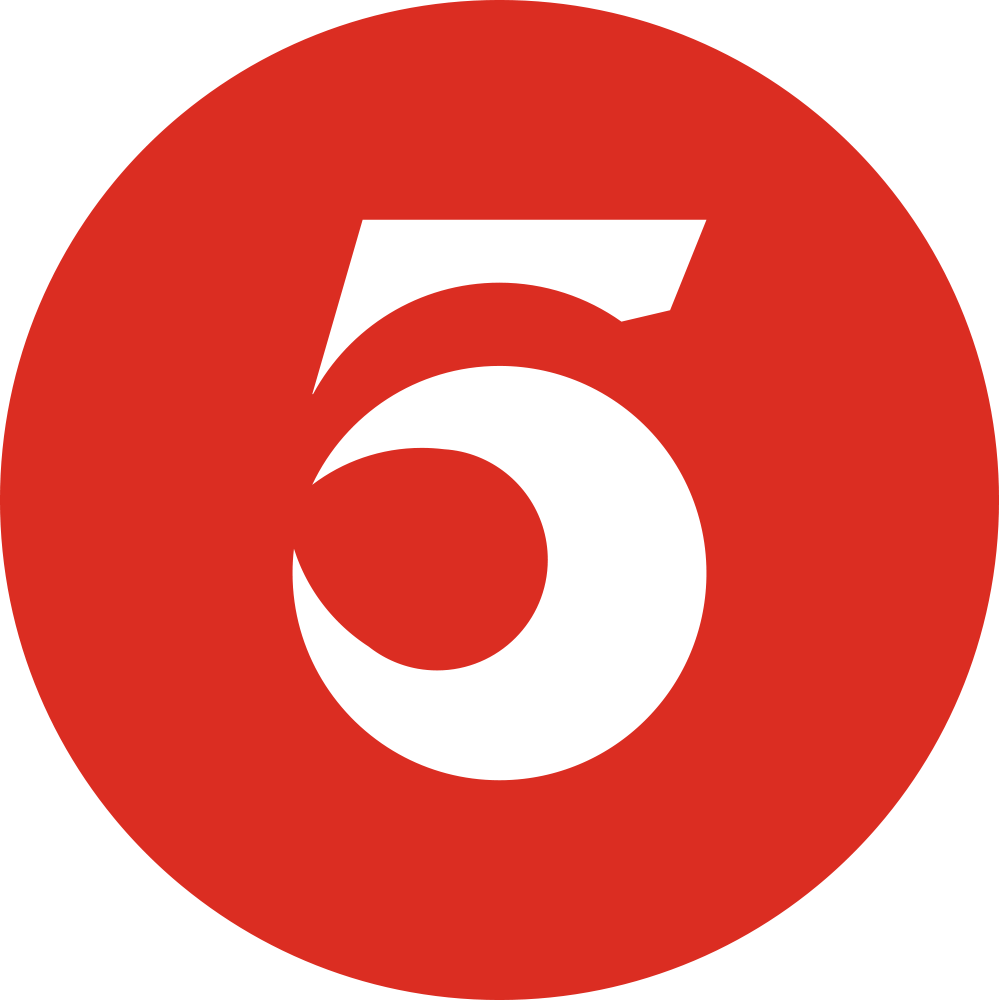 Avatar - Jornal Cinco