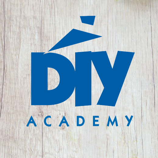 Avatar - DIY Academy