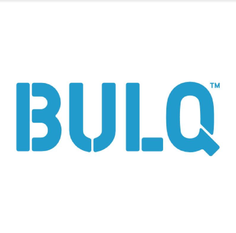 Avatar - BULQ LLC