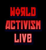 Avatar - World Activism Live