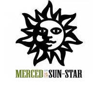 Avatar - Merced Sun-Star