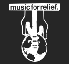 Avatar - Music For Relief