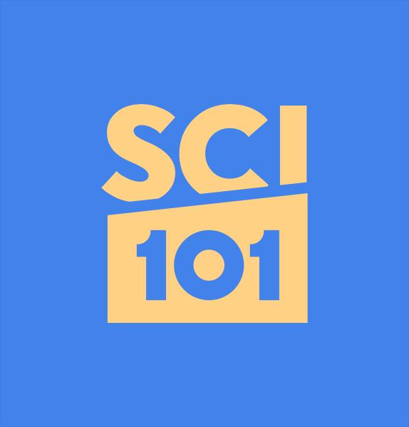 Avatar - Science 101
