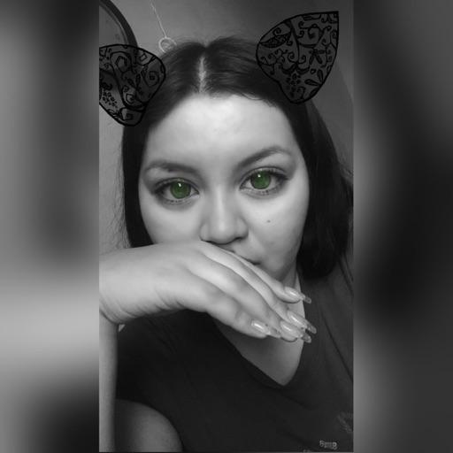 Avatar - Yessica Glez