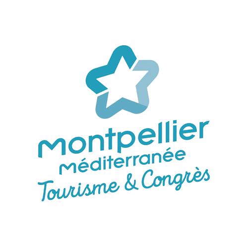 Avatar - MontpellierNow
