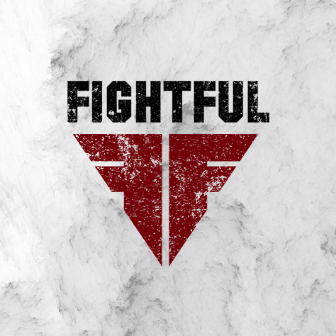 Avatar - Fightful