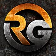 Avatar - Rezzer Gamers