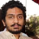 Avatar - M Sree Abhinav