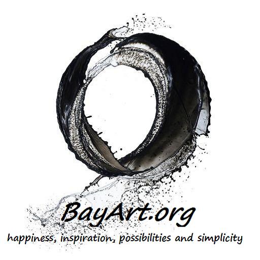 Deniz Yalım (BayArt) - cover