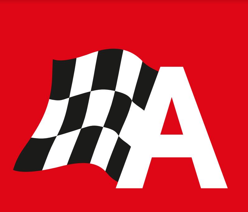 Avatar - Autosport.com
