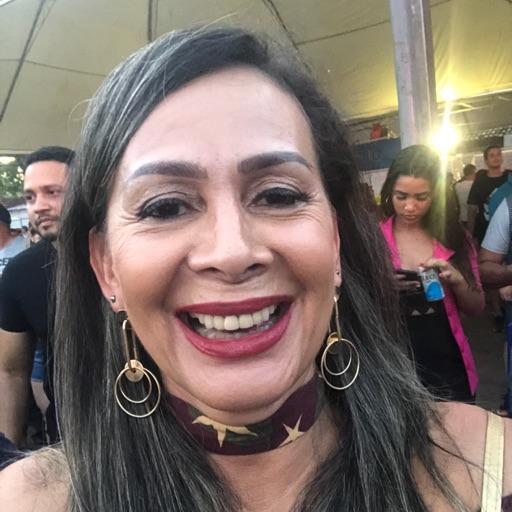 Jacira Gomes - Método Servidora Sem Dívidas - cover