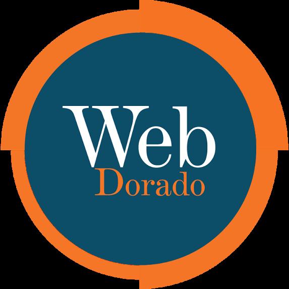 Avatar - WebDorado