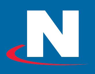 Аватар - Newsday